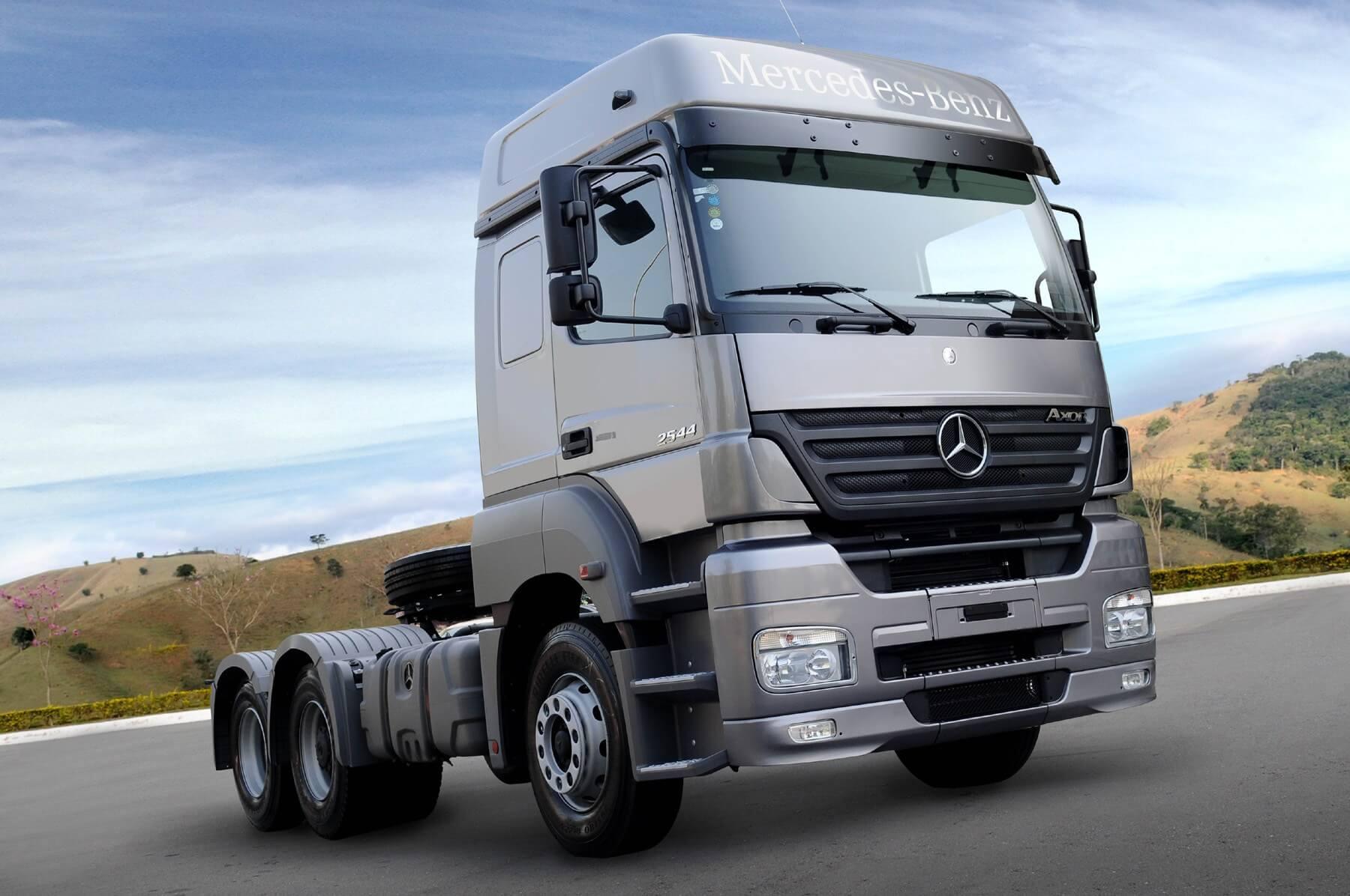 Transporte e logística: 5 passos para evitar perda de vidas e patrimônio nas estradas