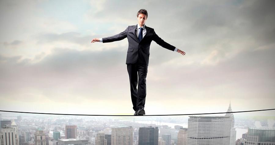 Plano de gerenciamento de riscos: os problemas de não ter um implantado na empresa