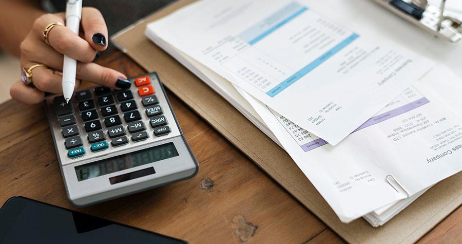 Transporte e logística – a importância de um controle financeiro eficiente nas empresas do ramo