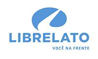 librelato