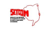 setcon