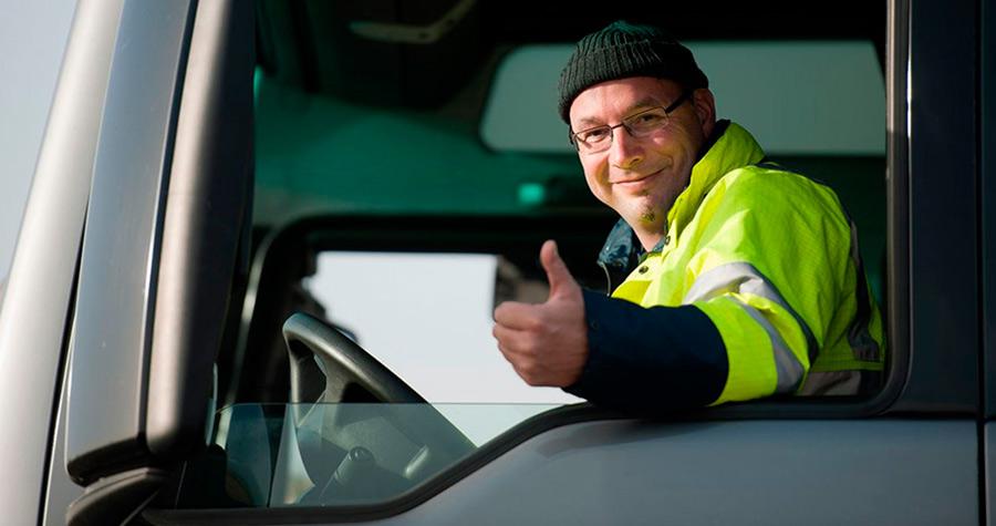 Lei do motorista: tudo que você precisa saber sobre a Lei 13103