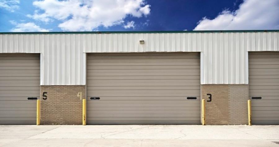 Condomínio logístico: como a sua empresa pode economizar com esta modalidade
