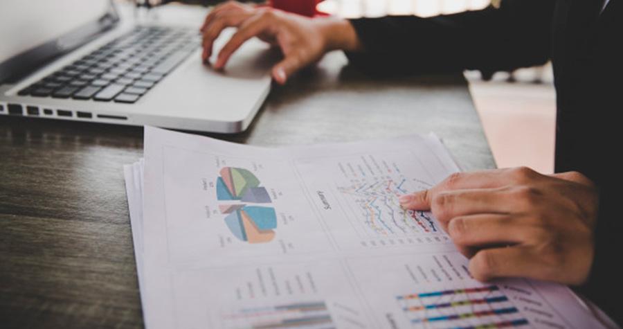 Indicadores de desempenho logístico: o que são e para que servem?
