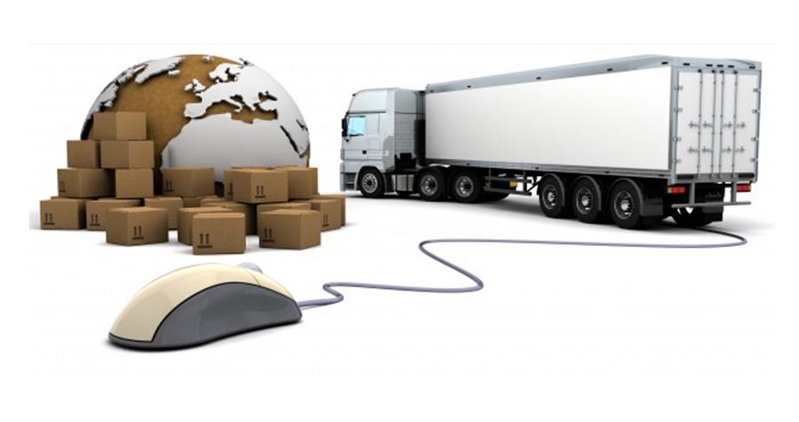 Qual o futuro da logística? Veja 4 tendências do setor